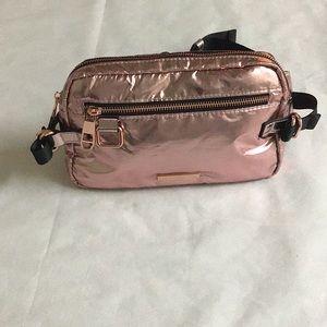 Madden Girl by Steve Madden fanny pack bag